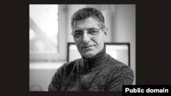 Dr. Khalid Khayati
