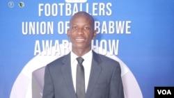 Thomas Sweswe