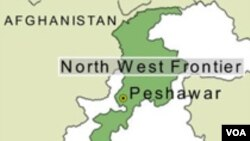 Novi samoubilacki napad u Pakistanu