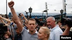 Moskva, 20-iyul, 2013