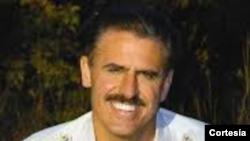 Ron Magill dialoga sobre el gorila Harambe