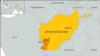 Talibani osvojili prvu regionalnu prestonicu u Avganistanu