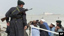 بد امنی کے باعث اساتذہ بلوچستان سے تبادلے کے خواہاں