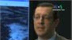 2012'de Yeni Meteorolojik Felaketlere Tanık Olacak mıyız?