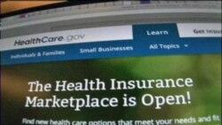 Obamacare: проблемы с медицинской страховкой