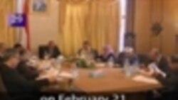 Cîhan li 60 Çirkeyan - 2 February 2012