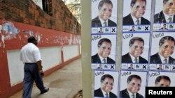 Participação de Renamo nas eleições parece cada vez menos provável