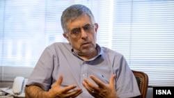 غلامحسین کرباسچی، سال گذشته در یک سخنرانی در اصفهان از نقش ایران در سوریه انتقاد کرده بود.