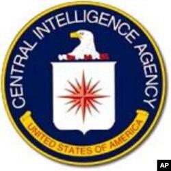 بغیر جواز کے ڈرون حملے غیر قانونی ہیں، امریکی پروفیسر کا انتباہ