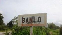 Burkina Faso: Banlo Marala Mɔkɔ Saba Bonin u Ninla Siraba Kasara Dɔ Kɔ Fɛ