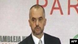 Shqipëri: PS në parlament vetëm për hetimet e zgjedhjeve