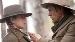 فیلم شهامت برادران کوئن ، نگاهی تازه به وسترن سنتی آمریکایی