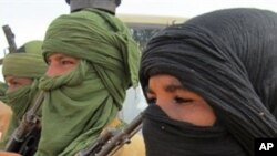 Le Guen, qui avait rejoint les rangs des djihadiste, sera jugé en France