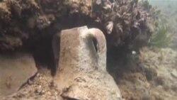 Arkeologjia shqiptare