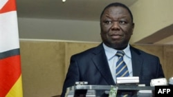 Prime Minister Morgan Tsvangirai's party is expected to hold its primary elections any time this month