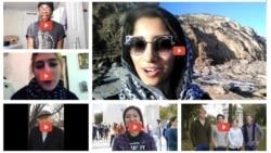 [뉴스풍경 오디오] 미 NGO, 5년간 탈북자 500명 구출