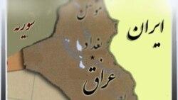 در انفجار بمب های کنارجاده ای در عراق چهار تن کشته شدند