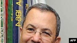 Ehud Barak Filistin Başbakanı İle Görüşecek