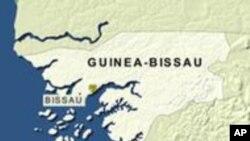 Guinée-Bissau : le Premier ministre brièvement détenu par des mutins