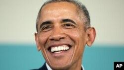 El viaje del presidente Barack Obama a Cuba se realizará en su camino hacia Argentina