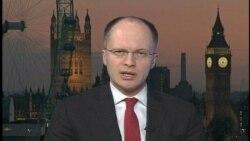 Експерт: Європа сповільнить Україну