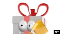 Hỏi đáp Anh ngữ: Phân biệt reward và award