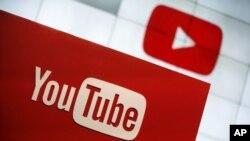 YouTube Music competirá directamente con los servicios de Spotify Technology, Pandora Media, Apple y Amazon.com.