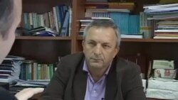 Dragoti: Protestat u nisën nga mos-informimi