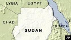 Wani Fitaccen Dan Siyasa A Sudan Ya Janye Daga Takara A Zaben Kasar Mai Zuwa