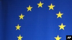Шенген-зоната на крстопат