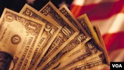 Economia americana dá sinais de recuperação