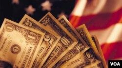 امریکی معیشت میں سست روی