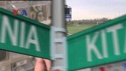 Soccerplex (Bagian 3) - Dunia Kita April 2012