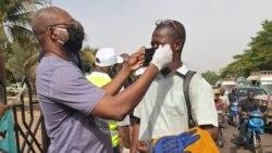 Mali fasodenw felaw Boubou Cisse ka, fanga lakurayali, jamatigi IBK fe