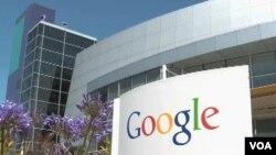 Google no continuará censurando los resultados de sus búsquedas en su página china.