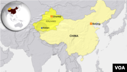 pishan divorced singles The xinjiang conflict  the pishan hostage crisis occurred  nation, not [a campaign] for the liberation of a single land.