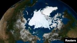 Dữ kiện dùng trên trang web này sẽ được thu thập từ cơ quan không gian NASA, cơ quan Khí quyển và Đại dương Quốc gia và các cơ quan khác thuộc chính phủ liên bang.
