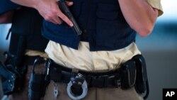 El tiroteo se produjo en una fiesta juvenil que se celebraba en una casa particular en Mukilteo, al norte de Seattle.