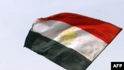Египетский и другие провалы ЦРУ