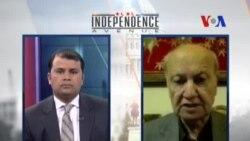 انڈی پنڈنس ایوینو: پاکستان میں تحریک طالبان کے عسکریت پسندوں کے خلاف کاروائیاں