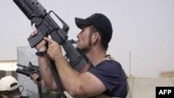Hoa Kỳ có mạng lưới tình báo bí mật ở Pakistan, Afghanistan