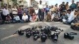 Bangladesh Journalism Thumbnai