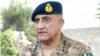 محکمۀ عالی پاکستان تمدید دورۀ کاری لوی درستیز را نپذیرفت