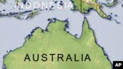 آسٹریلیا: جوہری فضلے کے گودام کی تعمیر پر تنازع
