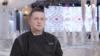 Історія успіху шеф-кухаря з України: від львівського гуртожитку до власного ресторану у США