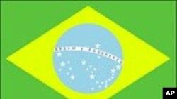 Brasil:Inundações No Rio Fazem Mais De Cem Mortos