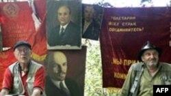 ექსპერტები სამხრეთ კავკასიის ქვეყნების მდგომარეობას აფასებენ