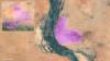 Assassinat d'un chef militaire d'un groupe pro-gouvernemental au Mali