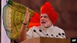 هند د برتانیا یو مستعمره هېواد و.