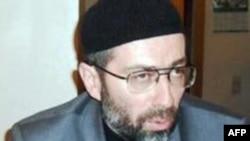 Islam Partiyasının rayon təşkilatının sədri həbs edilib